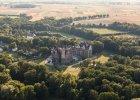 Siedem genialnych miejsc w Polsce, w kt�rych wypoczniesz bez urlopu [LISTA]