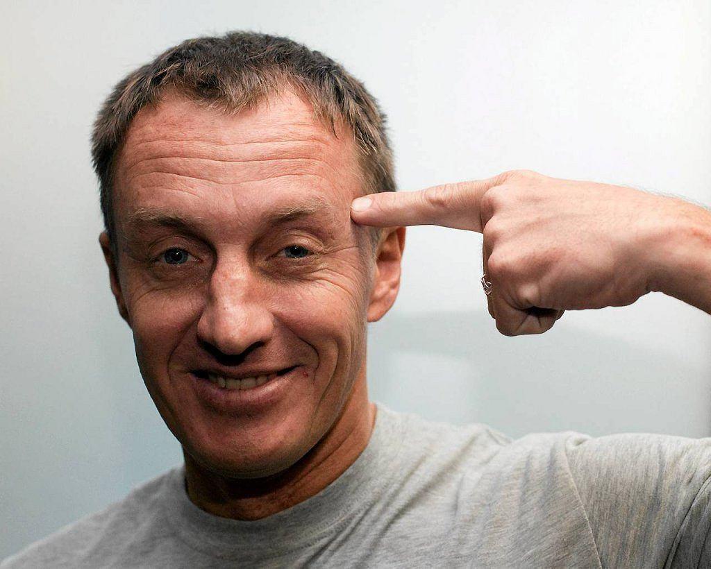 Denis Urubko