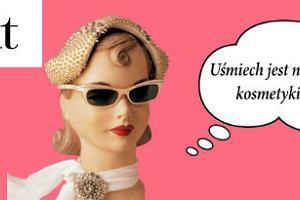 �wiatowa trasa Benefit - Smile Tour zawita do Polski - kiedy?