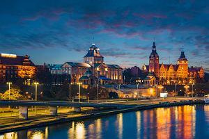 """Te miejsca w Polsce pozytywnie zaskakują turystów. """"Wracam tam kolejny raz i wciąż odkrywam coś nowego"""""""