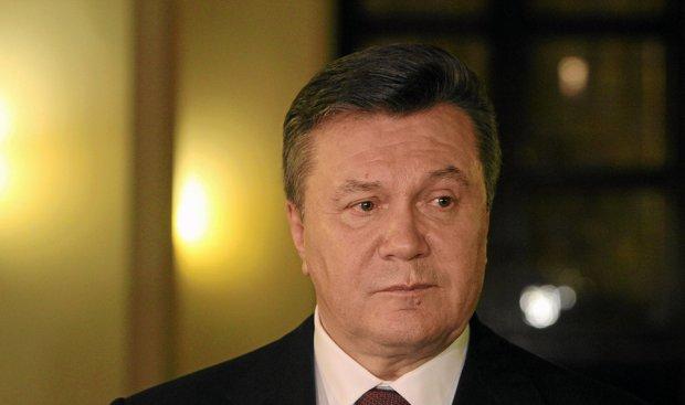 Dopaść ukraińską korupcję [Cena prawdy]