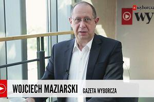 """Nawet sam NFZ  nie bardzo wie, co będzie się działo w służbie zdrowia - Bartosz Arłukowicz w """"Temacie dnia"""" o reformie ministra zdrowia"""