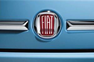 Nowy Fiat 500 | Urodzi się 4 lipca