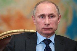 """Krym: Japonia """"g��boko zaniepokojona"""" sytuacj� na Ukrainie"""