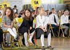 Reforma edukacji. Jaka będzie nowa podstawówka?