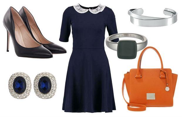 Sukienki na każdą okazje - nasze 3 propozycje