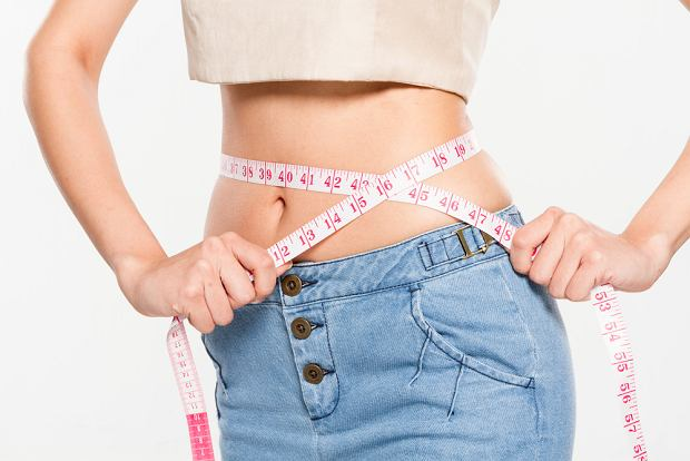 weight loss and health care providers Discusses and offers tips and resources for primary care providers to address the sensitive topic of weight control with patients.