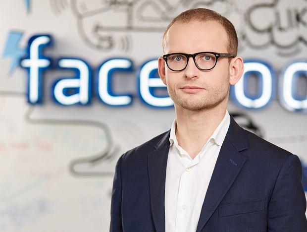 Dzień Bezpiecznego Internetu. Facebook radzi, jak zachować bezpieczeństwo