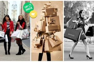 Black friday - najlepsze okazje wyprzedażowe ze sklepów internetowych