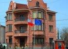 Polska likwiduje konsulat na Krymie. PiS protestuje