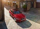 Jaguar XE Ingenium | Najoszcz�dniejszy Jaguar w historii