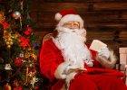 Zwyczaje świąteczne w 7 krajach świata. Do kogo kulturowo nam najbliżej?