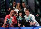 Jaki jest najpopularniejszy w Polsce program muzyczny? Disco-polo wiecznie �ywe