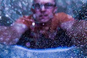 Cofka, wir, prąd rzeczny - praktyczne porady, co robić, żeby się nie utopić