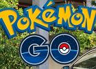 Pokemon GO | Dealerzy Mercedesa �ci�gn� Pokemony do salon�w