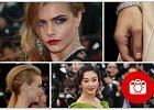 """Cannes: Premiera filmu """"The Great Gatsby"""" i najpi�kniejsze stylizacje gwiazd"""