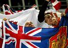Gibraltar wygra� sw�j pierwszy mecz