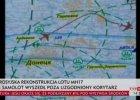 Rosja oskar�a Ukrain� o zestrzelenie malezyjskiego boeinga