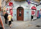 Kolejny bank og�asza podwy�ki prowizji i koniec dop�acania za transakcje