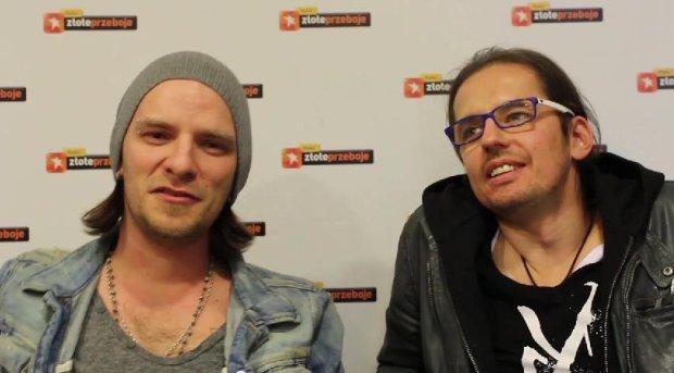 Video - o nowej płycie, wyjątkowym teledysku, największej wpadce i o tym, czy Wojciech Łuszczykiewicz jest emo-gejem.