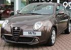 Fiat wyprzedaje auta po gradobiciu