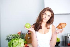 Najlepsze diety na p�aski brzuch i nie tylko - sprawd� nasze sposoby