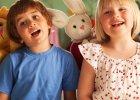 11 najm�drzejszych film�w dla dzieci i m�odzie�y [GALERIA]
