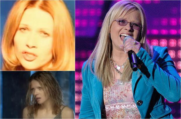 Urszula królowała na listach przebojów w latach 80. i 90., jednak w ostatniej dekadzie jej gwiazda przygasła. To nie oznacza, że piosenkarka zniknęła z muzycznej sceny. W sobotę wystąpiła w ramach festiwalu Top Łódź Festiwal i dla tych, którzy dawno jej nie widzieli, było to lekkie zaskoczenie. 56-letnia wokalistka nie przypominała do końca siebie.