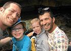 Dzieci geja nie dostaną polskiego obywatelstwa? Wnuk polskiego Żyda walczy o nie w Strasburgu