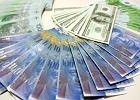 Kurs franka do złotego na najniższym poziomie od kwietnia