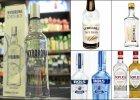 Myślisz, że Wyborowa jest nasza? Zobacz polskie wódki, które trafiły w zagraniczne ręce