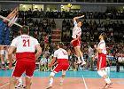P� w siatk�wce. Polska - Rosja na �ywo. Transmisja w Polsat Sport