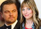 Leonardo DiCaprio/Kasi Brown