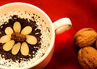 Mak�wki �l�skie, czyli prosty makowiec. Deser wigilijny z makiem, rodzynkami i wi�rkami kokosowymi