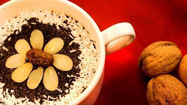 Makówki (makiełki), tradycyjne śląskie danie
