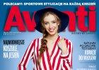 Wrze�niowy numer Avanti w sprzeda�y od 28 sierpnia!