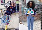 Szalone lata 80' - ubrania i dodatki w klimacie modnej dekady [Przegląd]