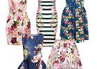 Are You Fashion: kwiaty na lato