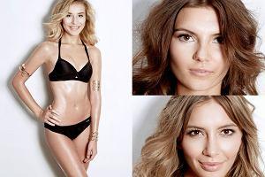 Miss Polonia 2016 powraca po przerwie. Znamy już 20 kandydatek do tytułu najpiękniejszej Polki. Profile dziewczyn znajdziecie na oficjalnej stronie konkursu, www.misspolonia.com.pl. U nas przedstawiamy zdjęcia każdej z nich. Wybierzcie swoją faworytkę!