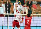 Na Polskę naskoczy Rosja z trenerem sowieckim