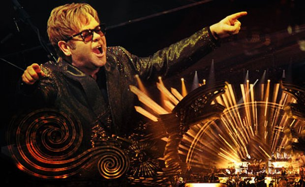 Sir Elton John kończy dziś 68. lat! Z tej okazji prezentujemy zestawienie 10. hitów artysty, które osiągnęły pierwsze miejsca list przebojów. Które z Waszych ulubionych utworów Elton'a tam dotarły? Sprawdźcie sami!