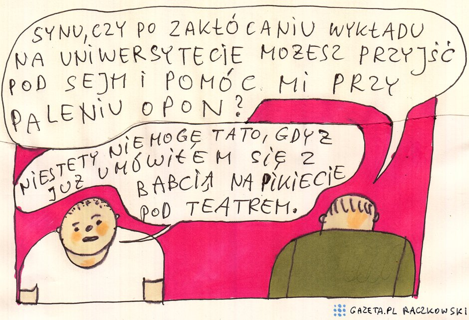 [Obrazek: z16241983V,Raczkowski.jpg]