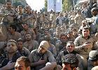 Iran: udaremniono zamach terrorystyczny tzw. Państwa Islamskiego