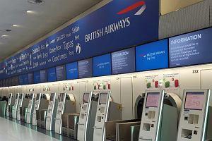 Wiemy co spowodowało weekendowy chaos na lotniskach. To nie może się wydarzyć nigdy więcej
