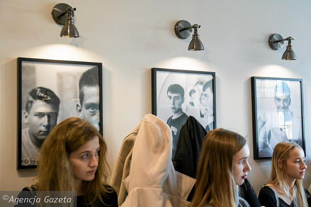 Fryzjer Z Lubartowskiej Otwarty Po Metamorfozie Zobaczcie Zdjęcia