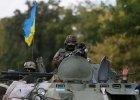 W czym Ukrai�cy s� gorsi od Kurd�w?
