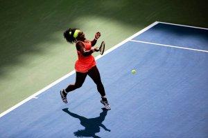 Ranking WTA. Serena Williams pewna pierwszego miejsca na koniec sezonu