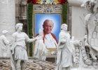 11. rocznica śmierci Jana Pawła II. W Watykanie czuwanie modlitewne i 20 tys. wiernych