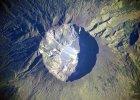 200 lat temu wybuch� wulkan, kt�ry przys�oni� S�o�ce