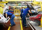 Niemiecki rynek pracy: kto się na nim odnajdzie?
